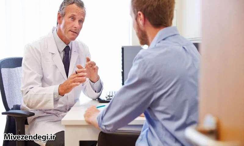 روان پزشک